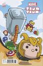 Marvel Tsum Tsum Vol 1 1 Japanese Game Variant.jpg