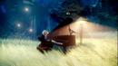 Dreams-PS4-Announce-screenshot-01-Piano.png