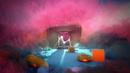 Dreams-PS4-PGW-screenshot-01-Intro.png