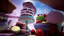 Dreams-PS4-PGW-screenshot-06-Tea Party.png