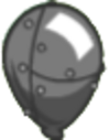 Lead Bloon.png