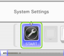 How to enter to Sudomemo