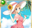 Summer Marie
