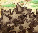 Starfish Beast