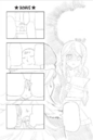 Fairy Girls Volume 1 Extras.png