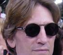 Michael Angeli