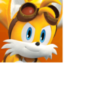 Tails icon (Sonic Dash 2).png