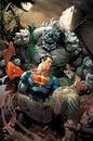 Action Comics Vol 1 959 Textless.jpg