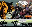 A Goodnight Hiss (Comics)