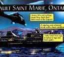 Sault Ste. Marie (Ontario)