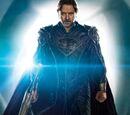 Jor-El (Universo Extendido de DC)