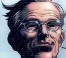Scott Gunderberg (Earth-616)