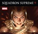 Squadron Supreme Vol 4 9