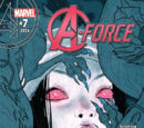 A-Force Vol 2 7