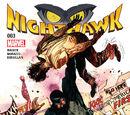 Nighthawk Vol 2 3