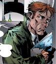 Nick Bandouveris (Earth-616) from Uncanny X-Men Vol 1 339 0001.jpg