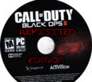 Black Ops 2: Revisited Edition
