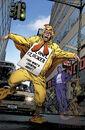 Doctor Strange Vol 4 12 Defenders Variant Textless.jpg