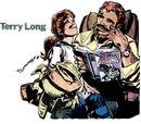 Terry Long 0002.jpg