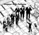 Chapter 360