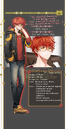 707 info.png