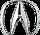 Acura RSX Type S (4. Generation)