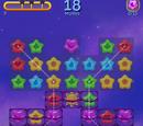 Level 23/Versions