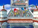 M&SATLOG Ocean Palace Crowd Cheering.png