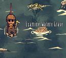 Mộ Ngập Nước