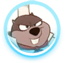 Chef Woody icon (Sonic Boom (Rise of Lyric)).png