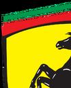 Hersteller Ferrari 2.png