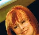 Britt Allcroft