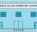 Adélie Village Elementary School