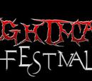 Nightmare Festival