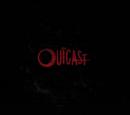 Outcast (serie de televisión)