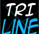 Tri-line