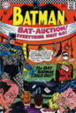 Batman 191.jpg