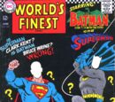 World's Finest Vol 1 167