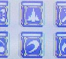 Magic Rune Abilities (RF2)