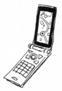 JJL Chapter 12 Tailpiece.png