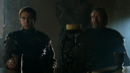 306 Edmure and Brynden.png