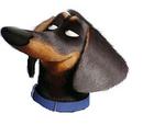 Cool Doggy/Pets Emojis