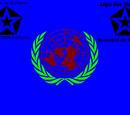 Liga der Nationen (UKA)