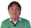 Sergio Orduña