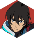 IconKeith.png