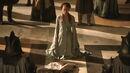 Sansa 1x08.jpg