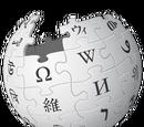 Wikipediafr