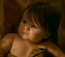 Wren Ros Elliot-Sloan