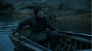 Gendry 4.png