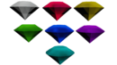 Chaos Emeralds (2006).png